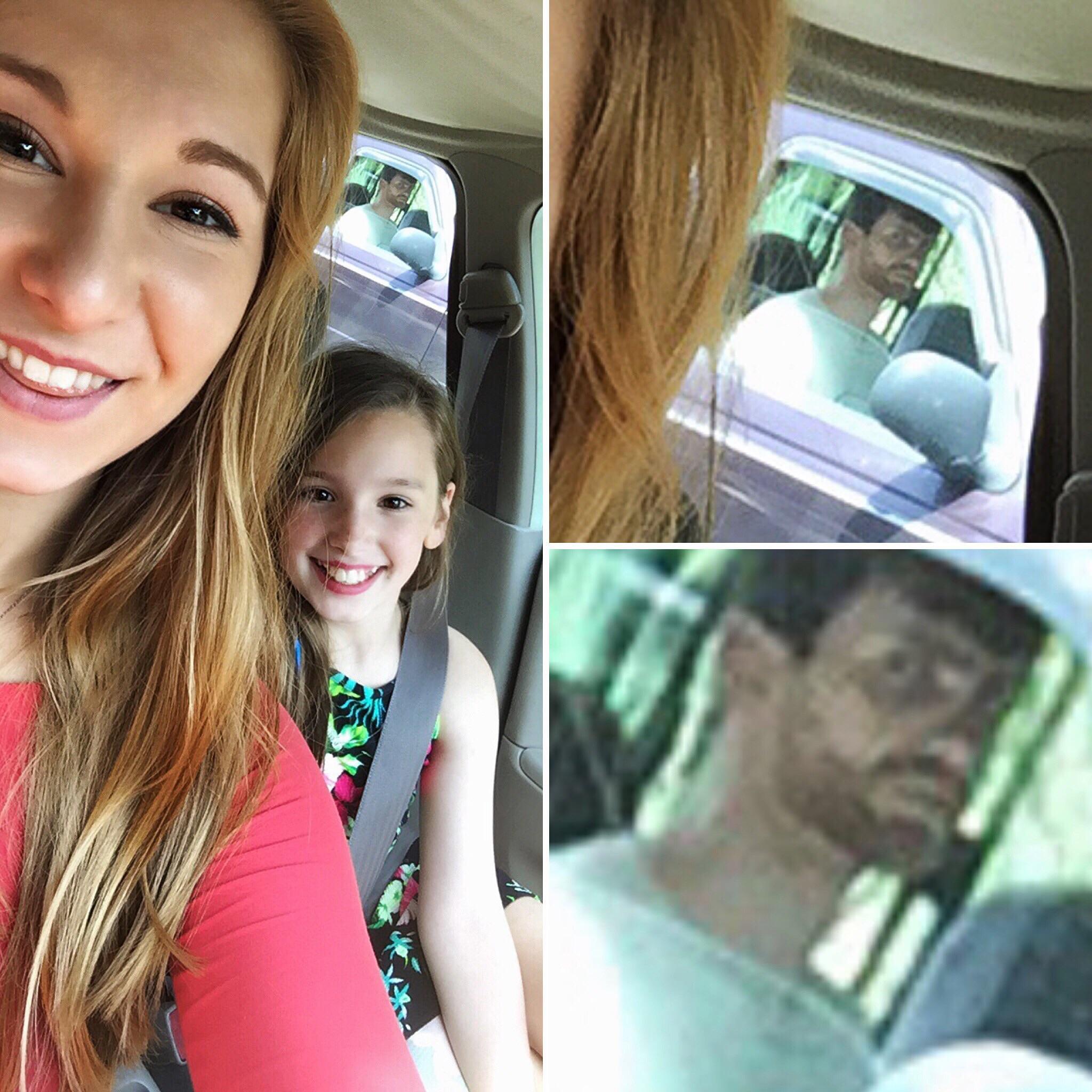Реальные фото на заднем плане прикольные